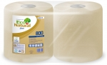 852218 eco natural lucart 800 ita-fr
