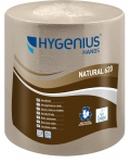 861059 hygenius natural 620