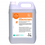 wit400118_we_clean_disincrostante_5l