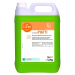 wit400119_we_ clean_piatti_5l