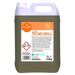 wit400120_we_ clean_tecno_grill_ 5l