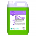 wit400125_we_clean_floor_mela_verde_5l9