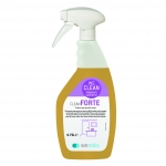 wit400126_we_ clean_forte_ 750ml