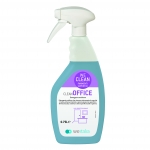 wit400127_we_ clean_office_750ml
