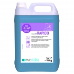wit400128_we_clean_rapido_5l