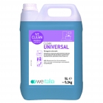 wit400129_we_clean_universal_5l