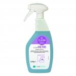 wit400130_we_ clean_vetri_750ml