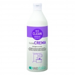 wit400131_we_clean_crema_1l