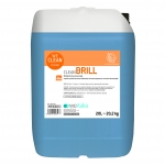 wit400134_we_clean_brill_20l4