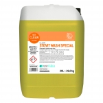 wit400139_we clean_stovit_wash_special_20l